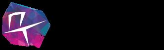 Nort tech logo