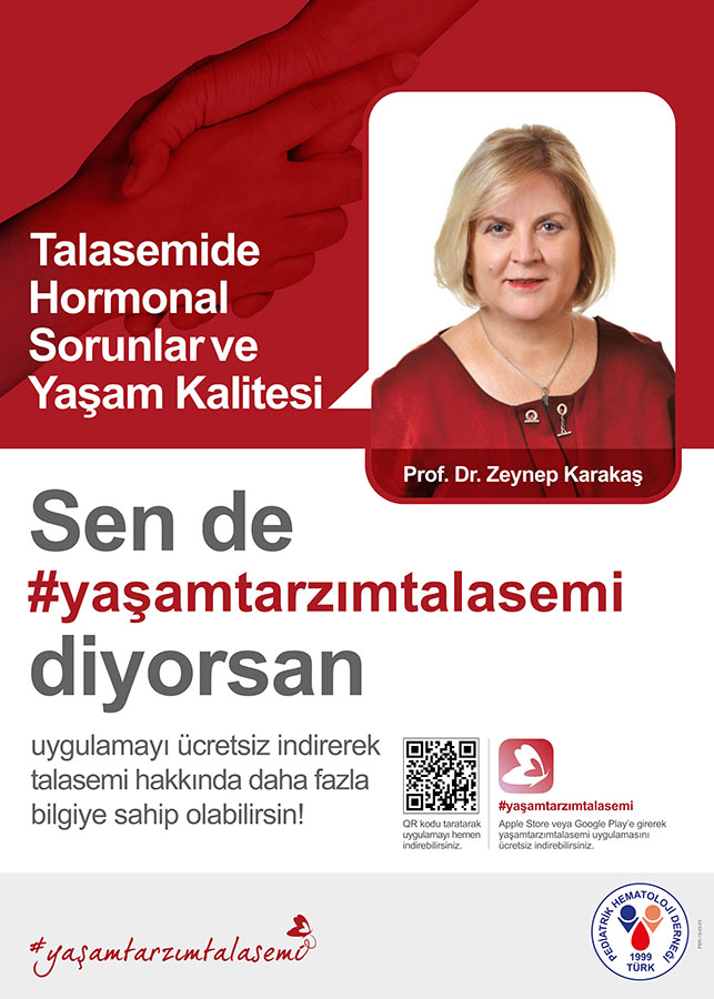 Poster Dr ZK