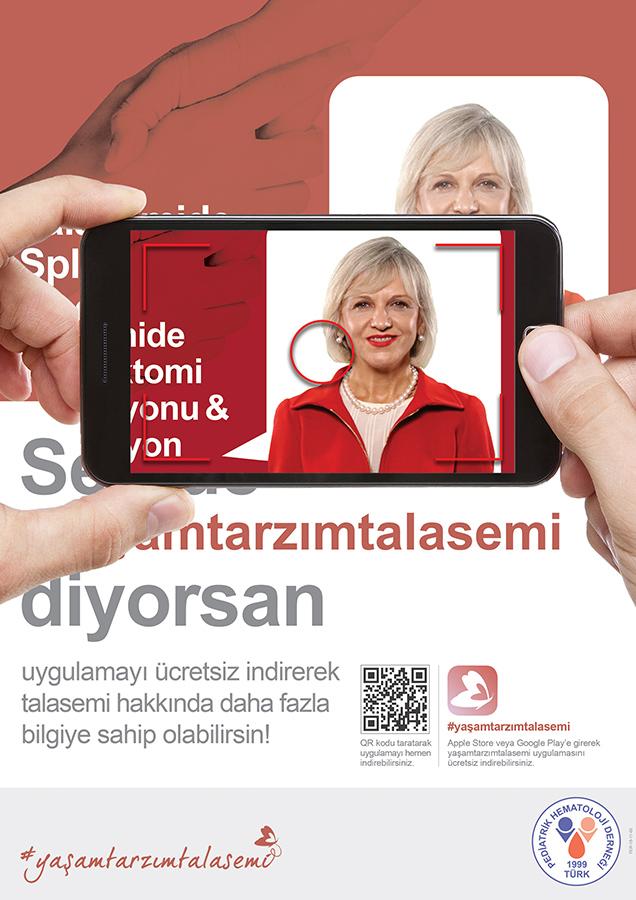 Uygulama001a-U